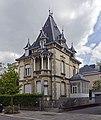 Luxembourg, 38 rue Pierre Krier 01.jpg