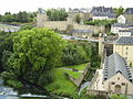 Luxembourg Fortress 2007 17.JPG