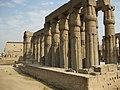 Luxor Temple - panoramio (24).jpg