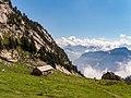 Luzern Alpnach Obwalden 1180041.jpg