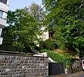 Luzern Atelier Blaesi streetview.jpg