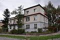 Lviv Hrytsaya 19 RB.jpg