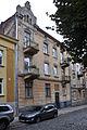 Lviv Piskova 18 RB.jpg