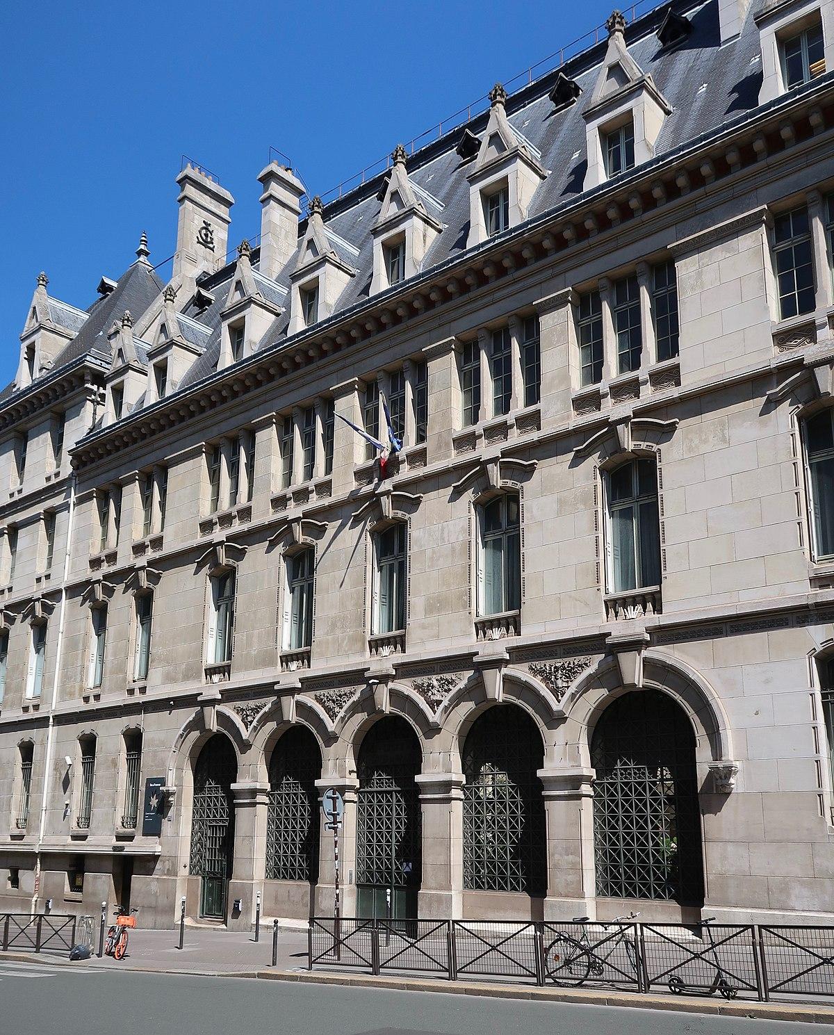 Gravure 19 Eme Saint Louis De Gonzague