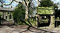 Lych Gate - geograph.org.uk - 378972.jpg