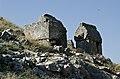 Lycian tombs Tlos IMGP8457.jpg