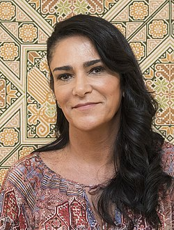 Lydia Cacho en entrevista (2) (cropped).jpg
