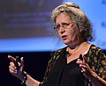 Lynne Kelly, Australian Skeptics National Convention 2015.jpg
