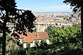 Lyon - panoramio (77).jpg