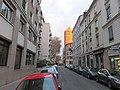 Lyon 3e - Rue Dunoir - Vue direction est (janv 2019).jpg