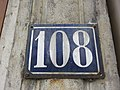 Lyon 6e - Numéro 108 cours Vitton (mars 2019).jpg