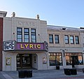 Lyric Theater (Blacksburg, Virginia).jpg