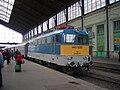 MÁV V43 1230 a Nyugati pályaudvaron1.jpg