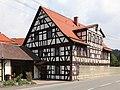 Mäbendorf-Gasthaus-Zum-Goldenen-Schwan.jpg