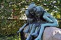 Märchenbrunnen (Jugendbrunnen), 1904-1905, Max Blondat - 2014-09-26 - Bild 1.JPG