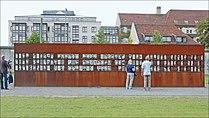 Mémorial du mur de Berlin (6330924243).jpg