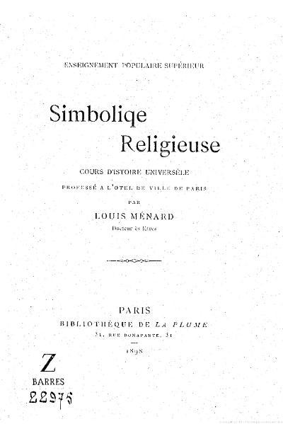 File:Ménard - Simboliqe religieuse, 1898.djvu