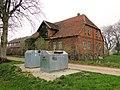 Mühlenhof Herrenhaus 2013-04-25 3.JPG