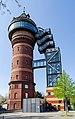Mülheim an der Ruhr, Aquarius-Wassermuseum, 2020-04 CN-02.jpg