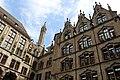 München - Neues Rathaus (4).jpg