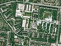 München Bergmann-Kaserne Aerial.jpg