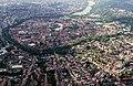 Münster, Altstadt -- 2014 -- 8287.jpg