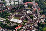 Münster, Justizvollzugsanstalt -- 2014 -- 8284.jpg
