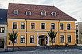 Městský dům (Hrádek nad Nisou, Horní nám. 109).jpg