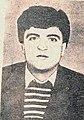 Məmmədov Abbasqulu Əzim oğlu.jpg