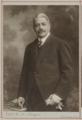 M. de Chagas. Ambassadeur du Portugal, Atelier Nadar (c. 1900-16).png