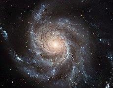 M101 hires STScI-PRC2006-10a.jpg