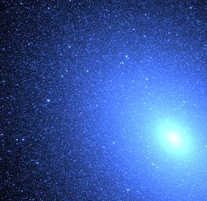 M32 from Hubble.jpg