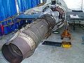 M701 L-29.JPG