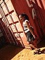 MADAGASCAR SOLIDARITE LAIQUE DON DE CAHIERS (10).jpg