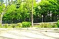 MADRID A.V.U. JARDIN-PARQUE DE ATENAS - panoramio - Concepcion AMAT ORTA… (1).jpg