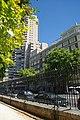 MADRID PARQUE de MADRID VERJA CERRAMIENTO VIEW Ð 6K - panoramio (4).jpg