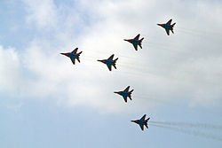 MAKS-2007-flying-4.JPG