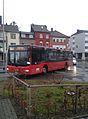 MAN Lions City ~ Horn Reisen ~ Eschweiler 2014.jpg