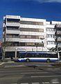 MAN Lions City ~ Taeter ~ Eschweiler 2014 (1).jpg