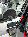 MAN buses in Tallinn 019.JPG