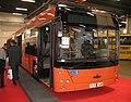 MAZ 205 - Transexpo 2010.jpg