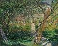 MB-Mon-08 Monet Der-Garten-von-Vetheuil 1.jpg