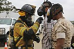 MCAS Miramar first responders test HAZMAT skills 160518-M-HJ625-005.jpg