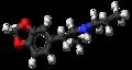 MDPR molecule ball.png