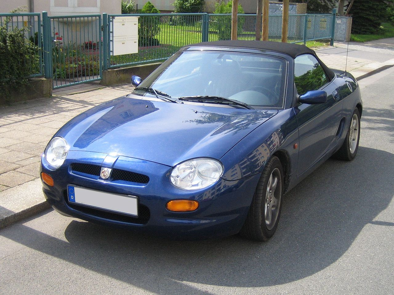 File Mg Tf Blue Front Jpg Wikimedia Commons