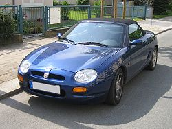 MG TF blue front.jpg