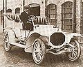 MHV Enfield 15 hp 1907.jpg