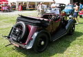 MHV Morris Eight 02.jpg