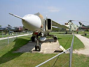 MIG-23 Flogger.JPG