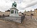MJK 52294 Frederik V (Amalienborg).jpg